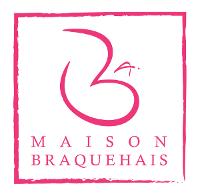 Maison Braquehais
