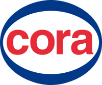 Cora Essey