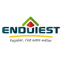 Enduiest