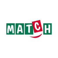 Supermarché Match Champigneulles