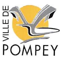 Ville de Pompey